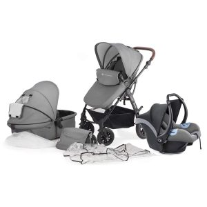 comprar carrito para bebés